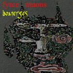 Boanarges