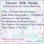 Electricmilkparadebackart