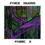 Fabric X