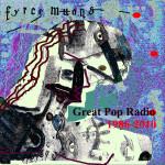 GreatRadio1979