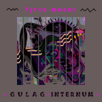 Gulag Internum