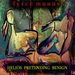 Helios Pretending Benign2