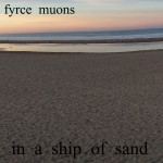 In A Ship Of Sand