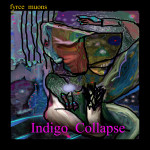 Indigo Collapse