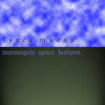 Mannequin Space Horizon