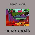deadmoab