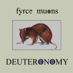 deuteronomy2